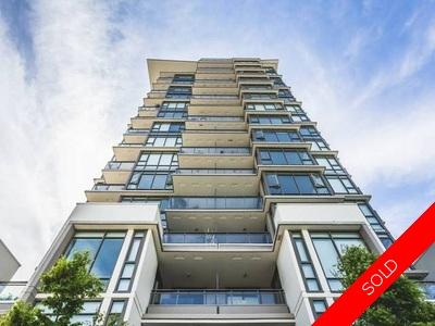 White Rock Condo for sale:  2 bedroom 895 sq.ft. (Listed 2017-06-13)