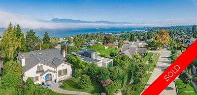 Point grey  House/Single Family for sale:  6 bedroom 5,786 sq.ft. (Listed 2021-03-15)